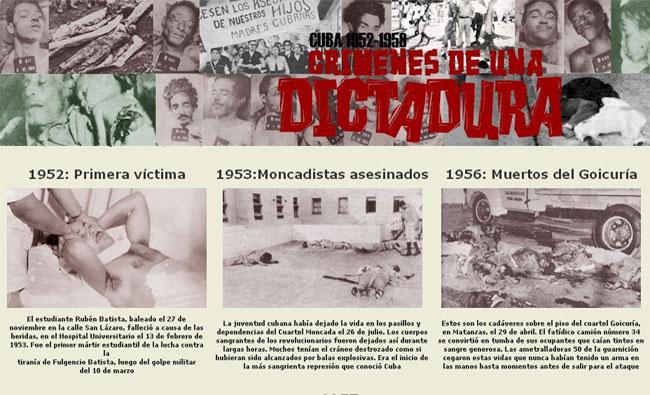 crimenes-dictadura