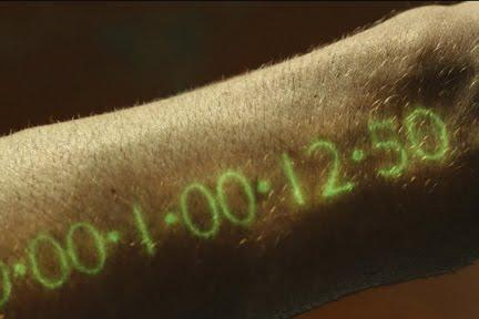 in-time-bio-reloj
