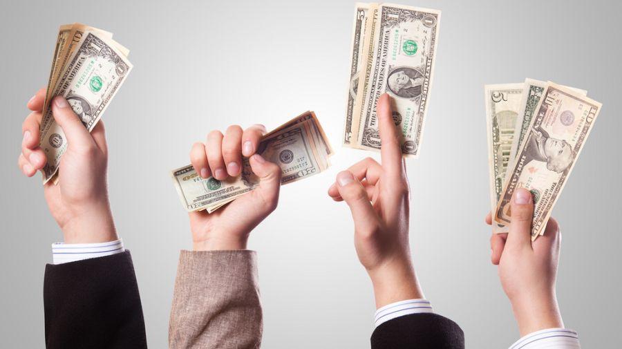 financiamiento-climatico_dinero